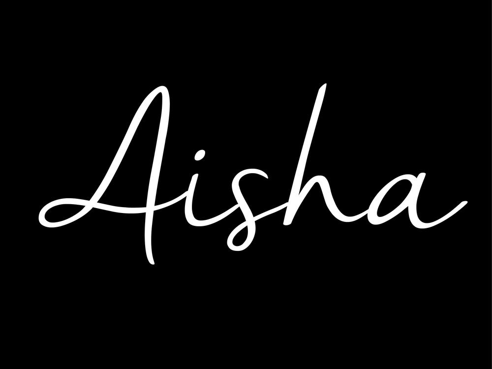 Aisha Slide.png