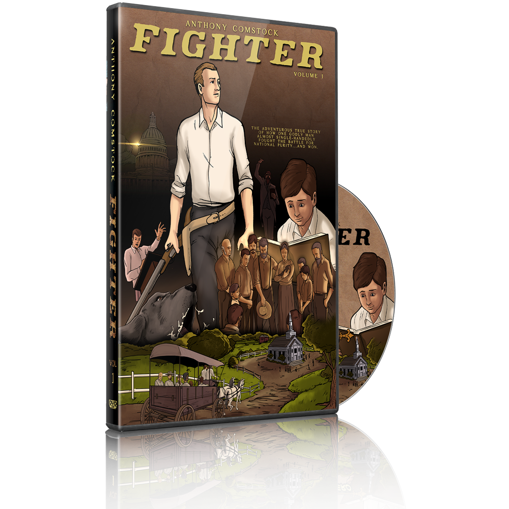 Fighter-DVD-Single-SQ.png