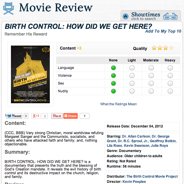 Movieguide-Review.png