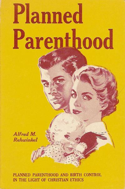 rehwinkel-planned-parenthood.png