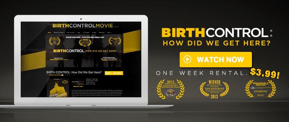 Vimeo-WatchNow2.jpg