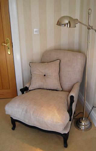 guest_bedroom2.jpg
