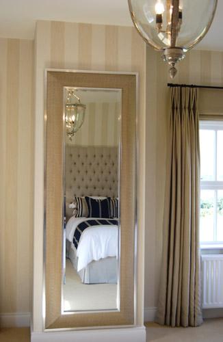 guest_bedroom6.jpg