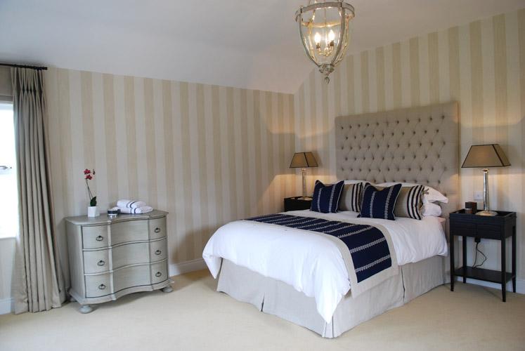 guest_bedroom8.jpg
