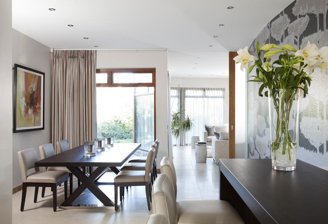 Claire hammond interiors