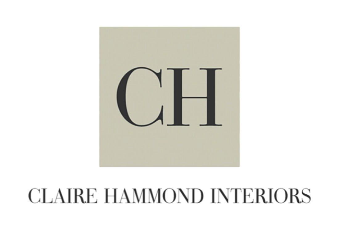CLAIRE HAMMOND INTERIORS