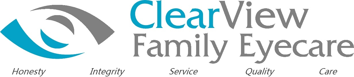 Clearview Family Eyecare, The premier eye care clinic in Boise where you can get the best eye exam and eye glasses.