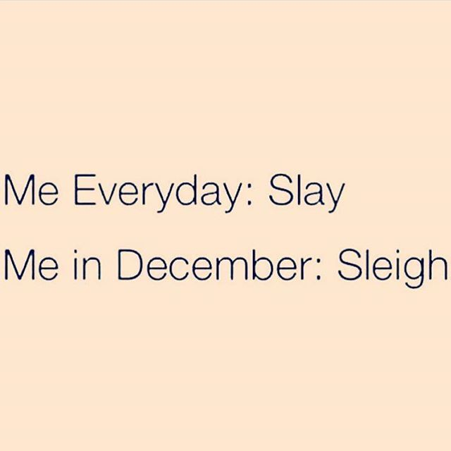 My annual December post. 🎅🏽💁🏼🎄💋🎉🚀 #slay #sleigh #christmastimeishere #christmas #xmas #christmas2016 #calichristmas #tgif #thankgodimfabulous #blest #thankful #year4incali #californiachristmas #california #blondie #teamgreeneyes #frislay #losangeles #hollywood