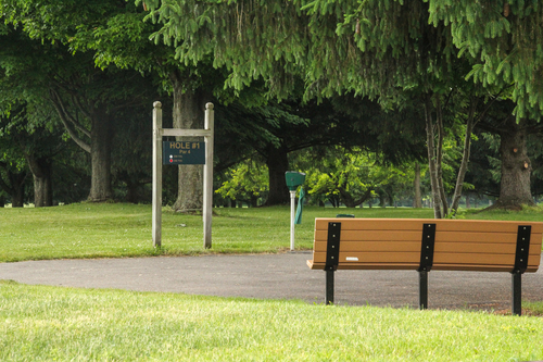bench at hole1.jpg