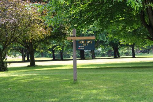 hole 12 sign.jpg