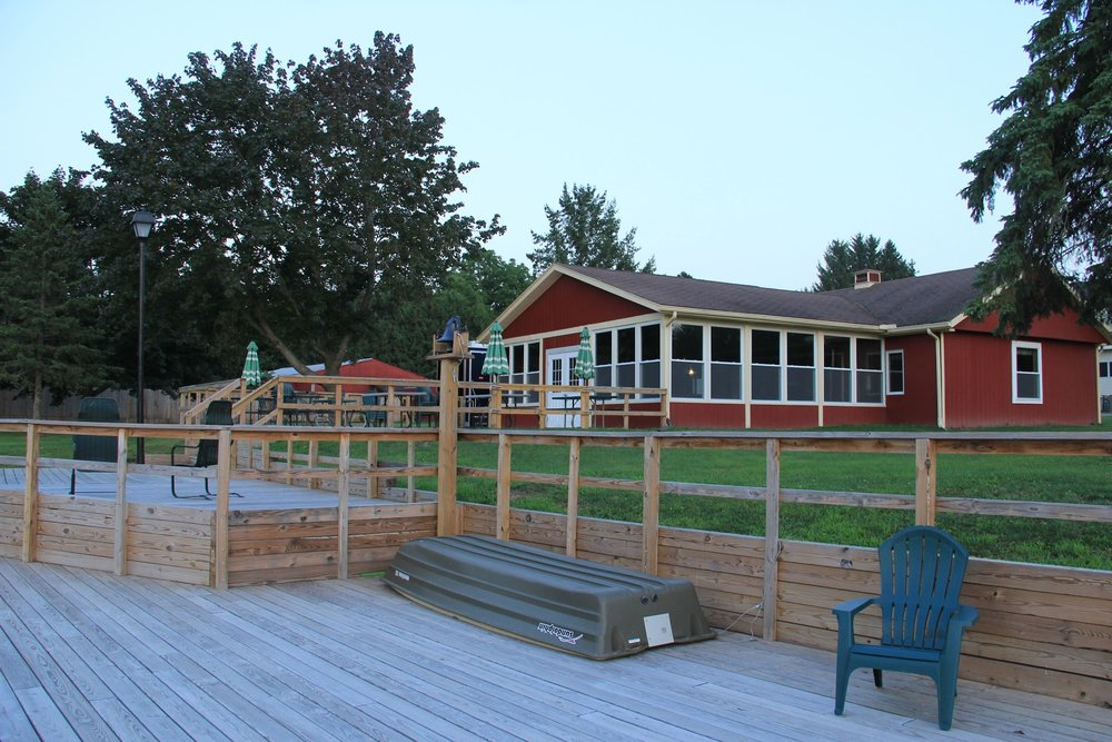 deck with pavilion.JPG