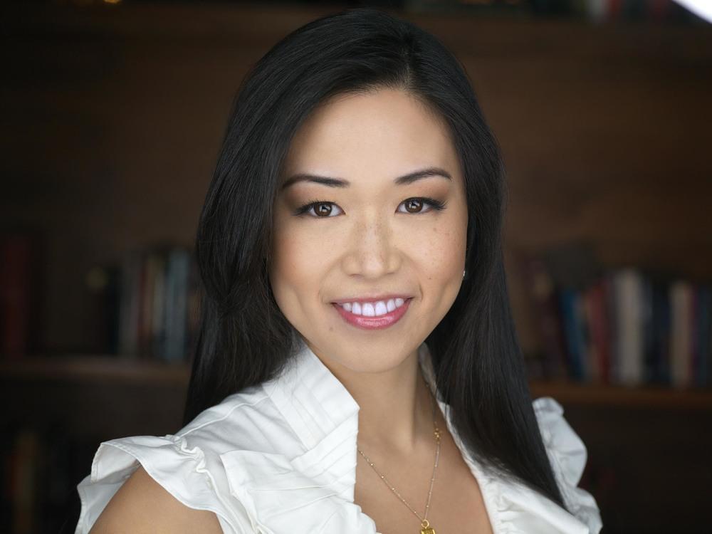 Lisa Joa  (646) 833-4278