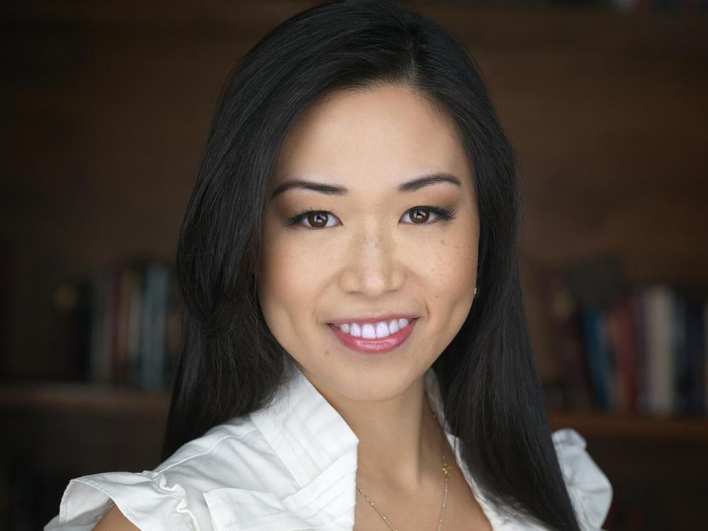 Lisa Joa