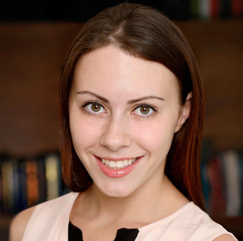 Jennifer Baumblit