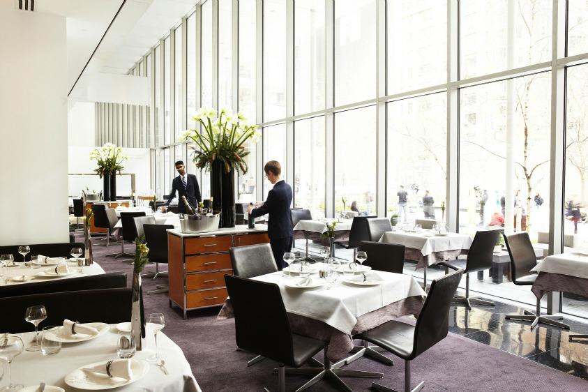 The-Modern-Restaurant.jpg