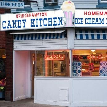 Bridgehampton-Candy-Kitchen-.jpg
