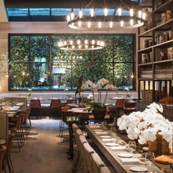 cn_image_1.size.tutto-il-giorno-nyc-01-dining-room.jpg