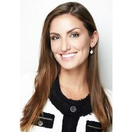 Melissa Rose Bickerstaff