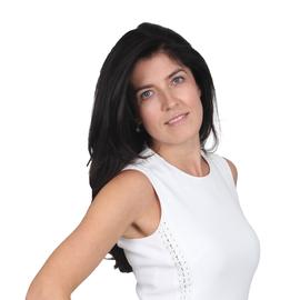 Maryana Khimich  (646) 737-9777