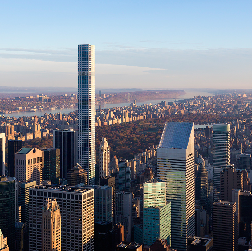 432-park-avenue-rafael-vinoly-skyscraper-interiors-new-york-designboom-02.jpg