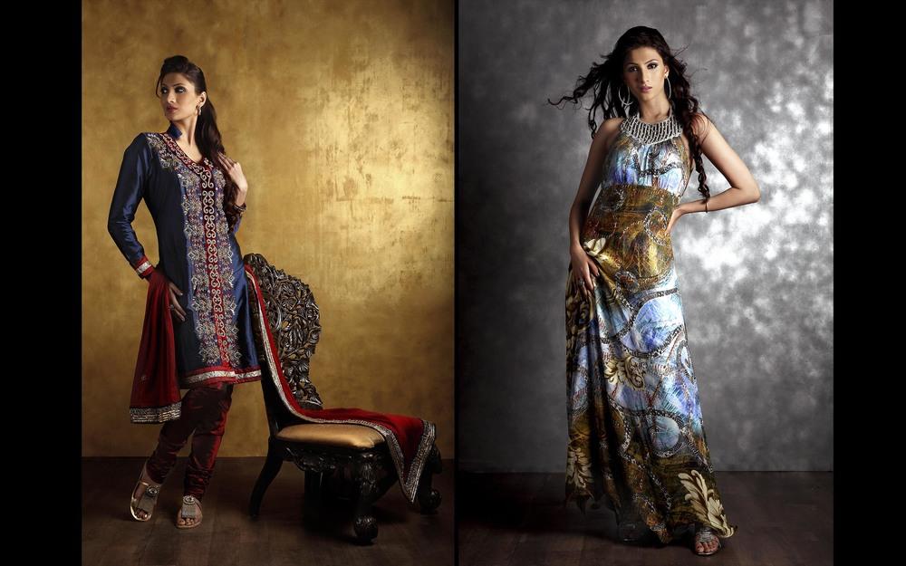 Designer Dimple Raghani