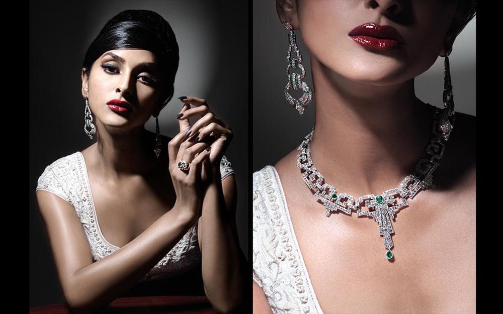 K.wadia Jewellers
