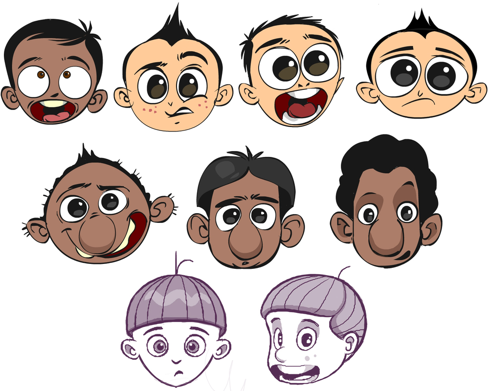 concept art boy heads.jpg