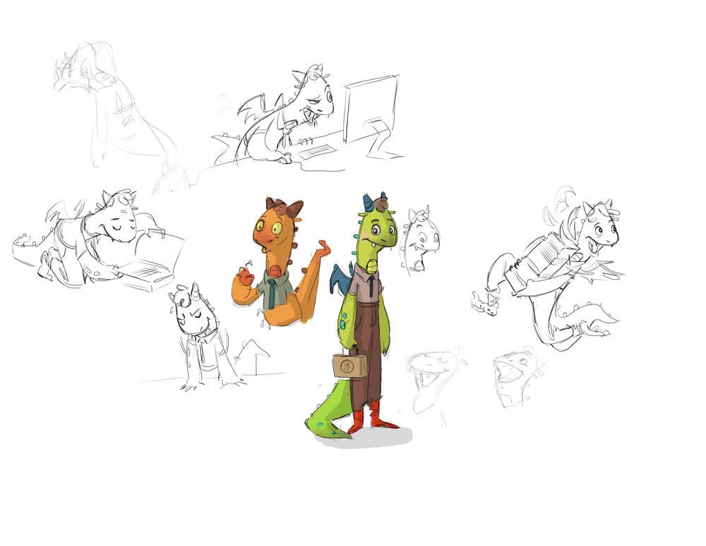 dragondesign5.jpg