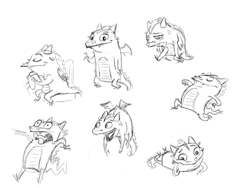 dragondesign2.jpg