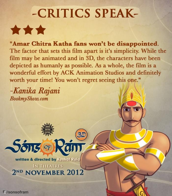 Critic_BMS.jpg
