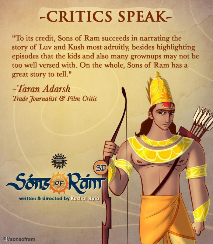 Critic_taran.jpg