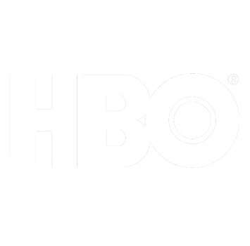 1_HBO.png