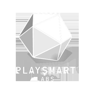 5_Playsmart.png