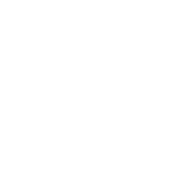 8_AIC.png