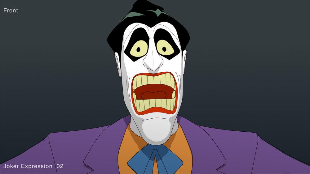 Joker_Expression_Front_002.jpg