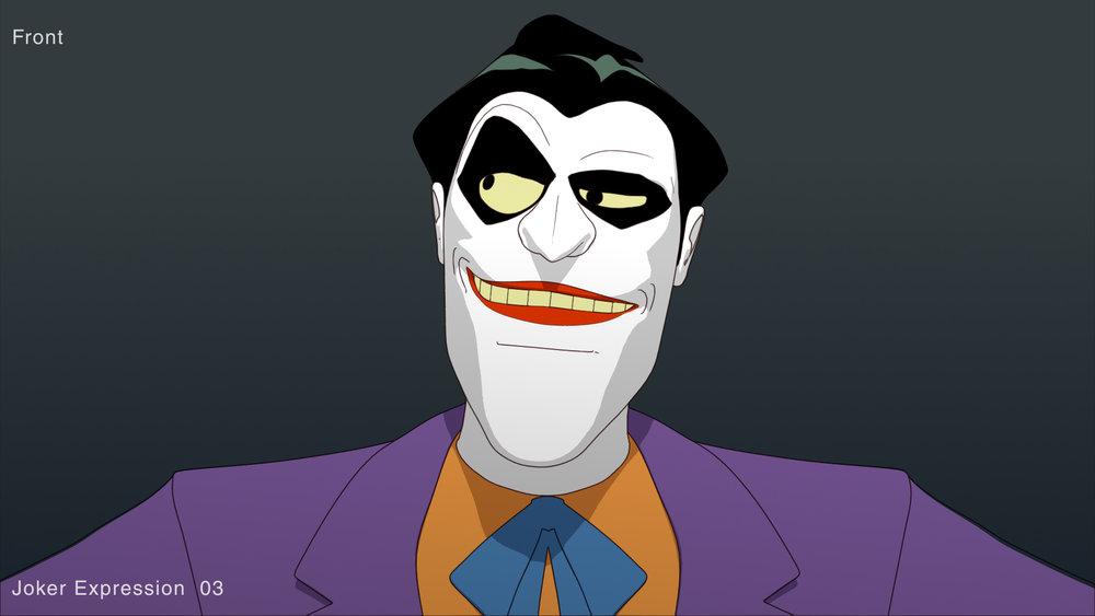 Joker_Expression_Front_003.jpg
