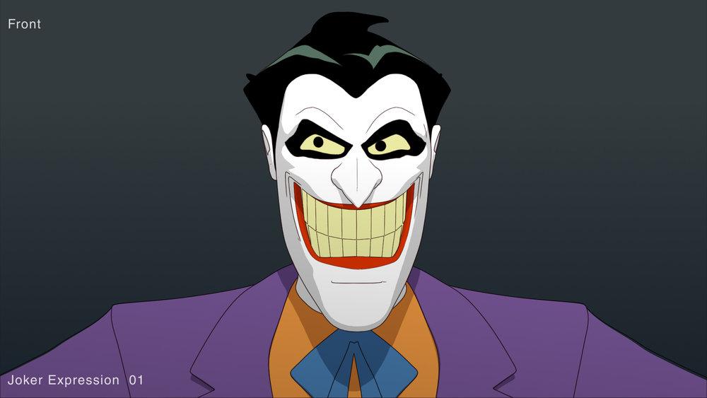 Joker_Expression_Front_001.jpg