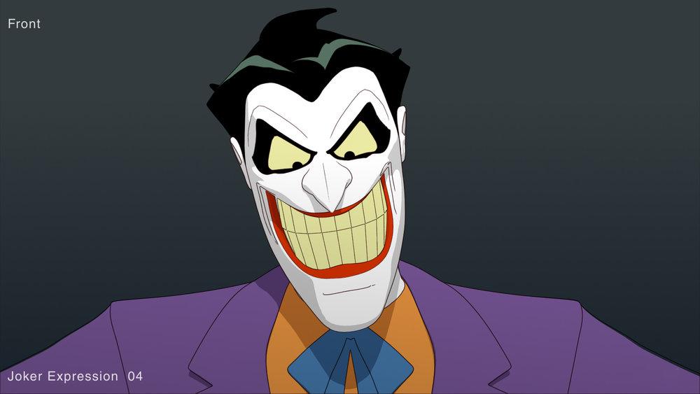Joker_Expression_Front_004.jpg