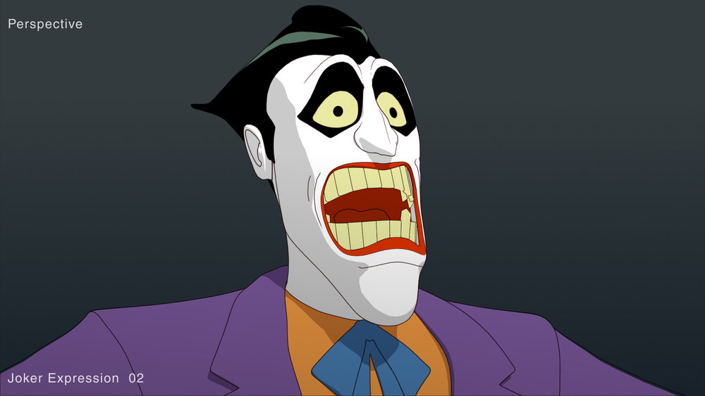 Joker_Expression_Persp_0002.jpg