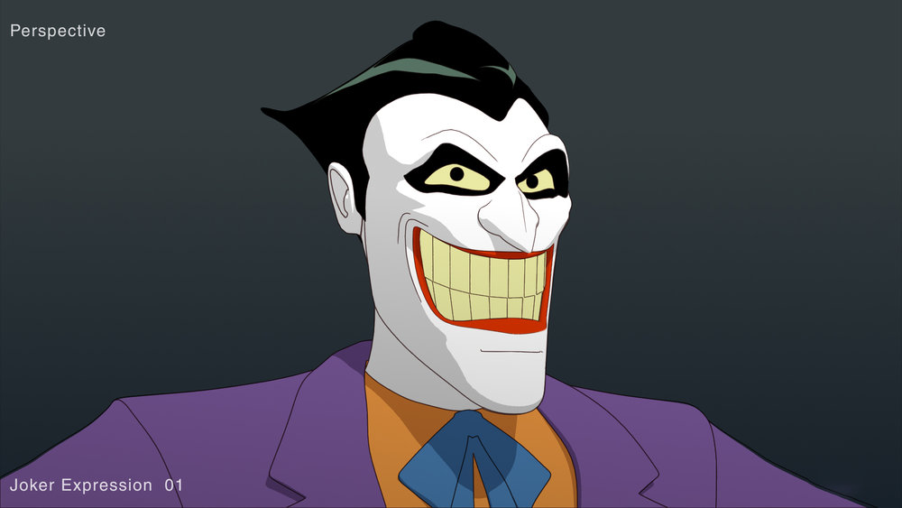 Joker_Expression_Persp_0001.jpg