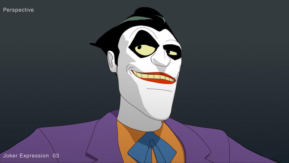 Joker_Expression_Persp_0003.jpg