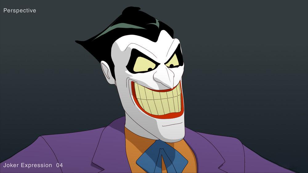 Joker_Expression_Persp_0004.jpg