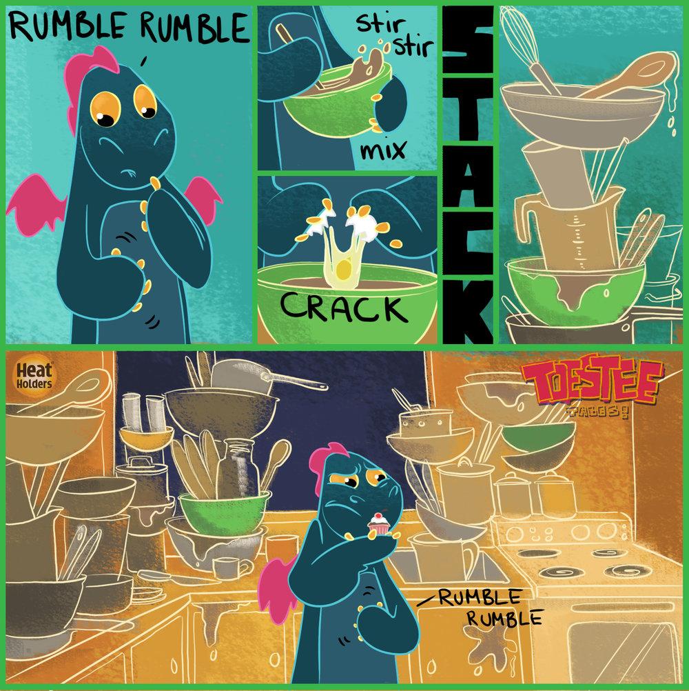 TTComic1_31_Cupcake.jpg