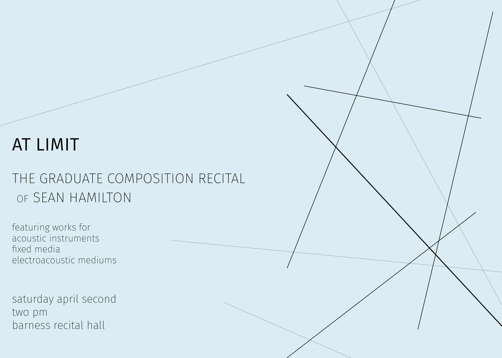 recital poster2.jpg