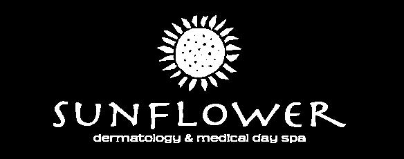 SunflowerDerm_logo_1c_Wht.png