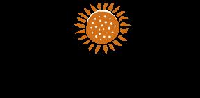 SunflowerDerm_logo_2c.png