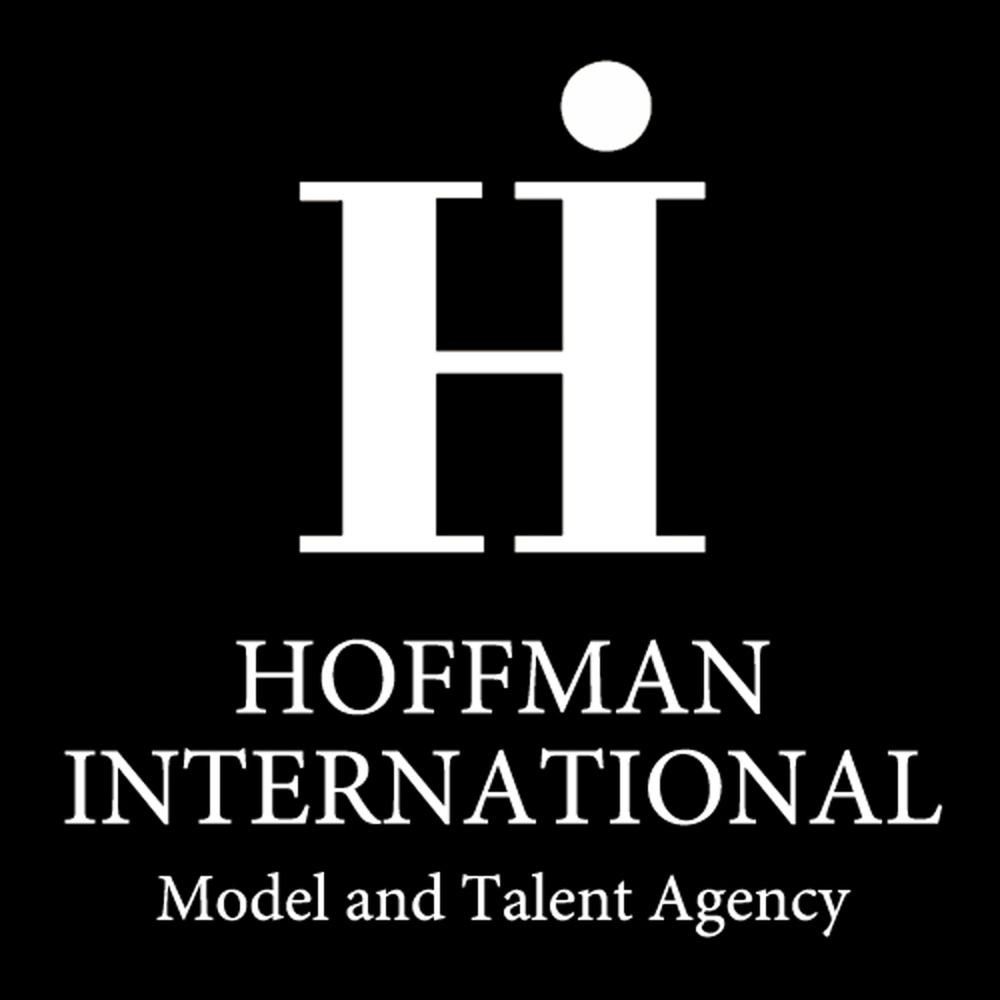HoffmanLogoBlack.jpg