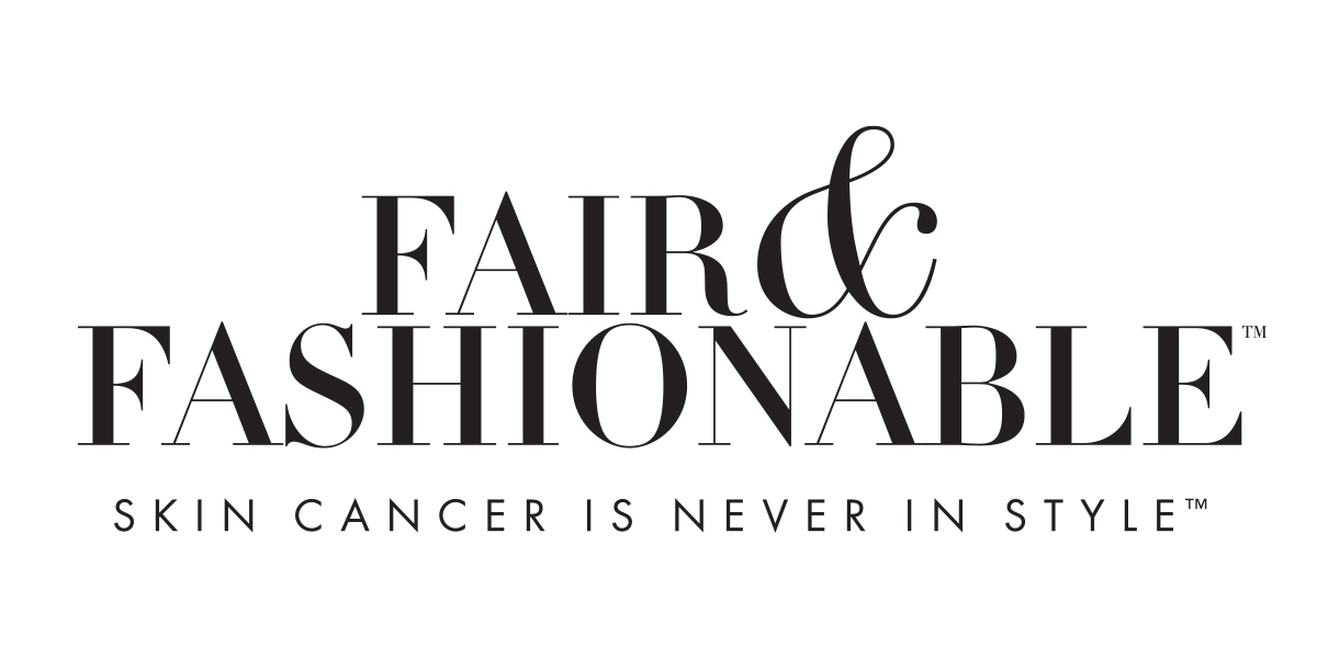FAIR & FASHIONABLE