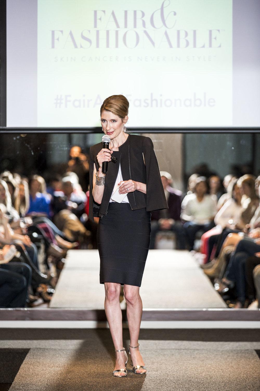 04-IMG_4877-FairandFashionable-FashionShow.JPG