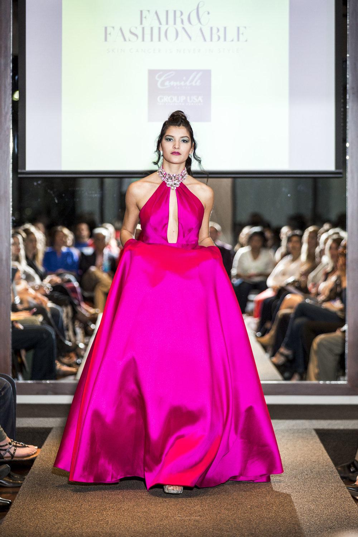 06-IMG_4888-FairandFashionable-FashionShow.JPG